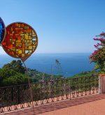 Agenzia Ideamare, Elba
