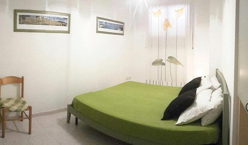 Appartamenti Acquamarina, Elba