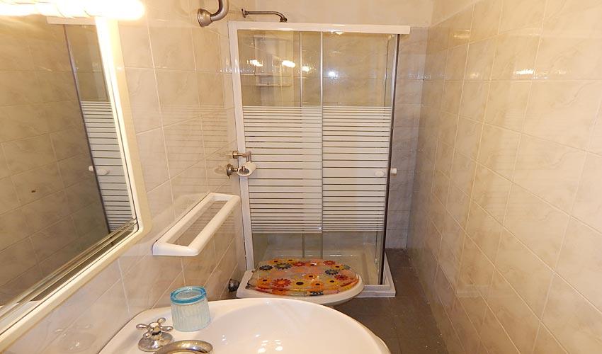 Appartamenti Le Ghiaie, Elba