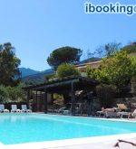 Appartamenti Le Solane, Elba
