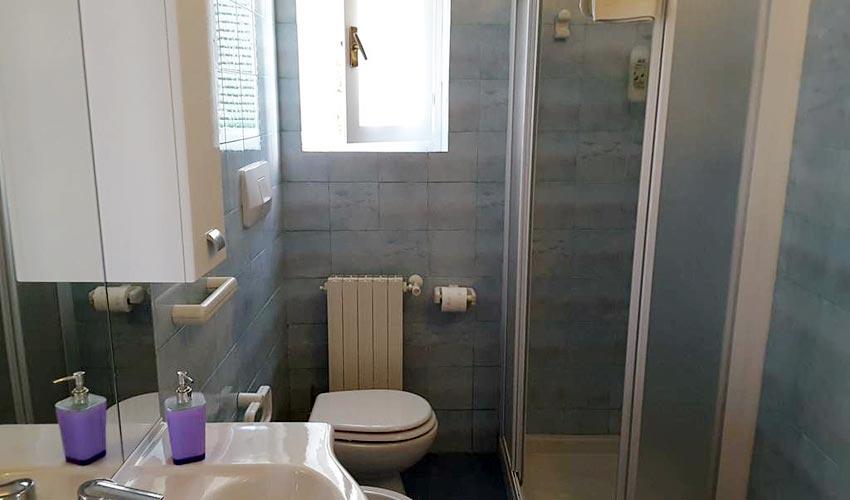Appartamenti Marina Vip, Elba