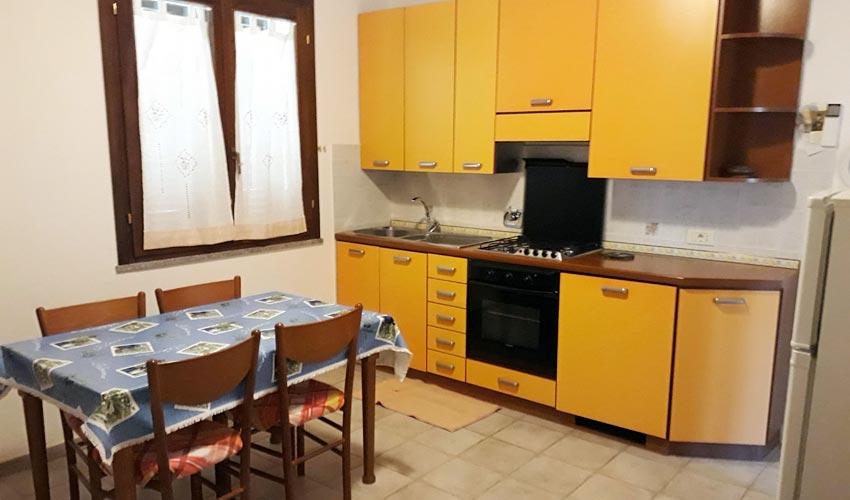 Appartamenti Mazzei, Elba