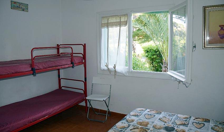 Appartamenti Oasi nel Verde, Elba