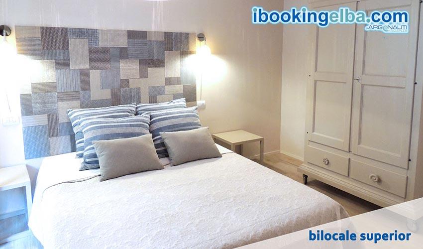 Appartamenti Sogno Azzurro, Elba