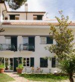 Appartamento Amalfi, Elba