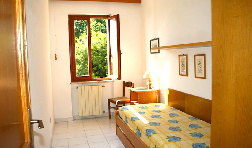 Appartamento Innamorata, Elba