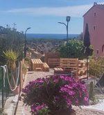 Appartamento La Casina, Elba
