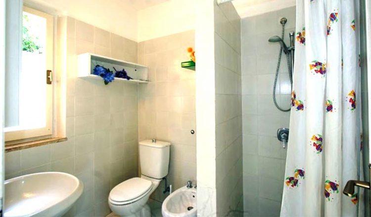 Appartamento Morcone, Elba