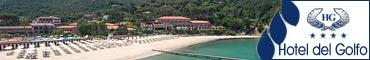 Bnr Hotel Del Golfo