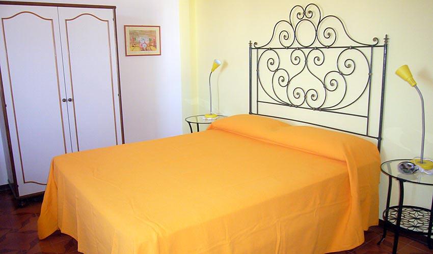 Casa Primetto, Elba