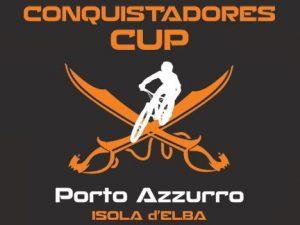 Conquistadores Cup Elba