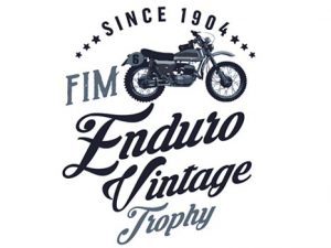 Enduro Vintage Trophy Elba