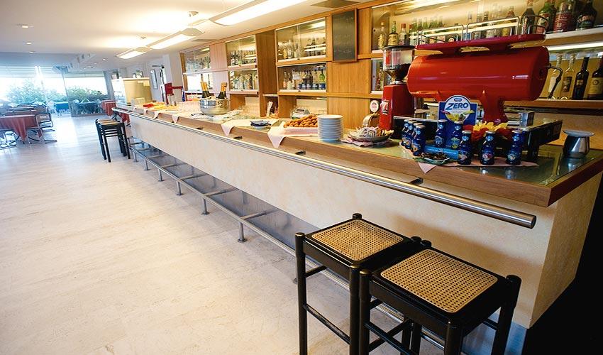 Hotel Select, Elba