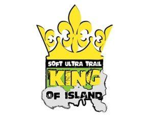 King of Island