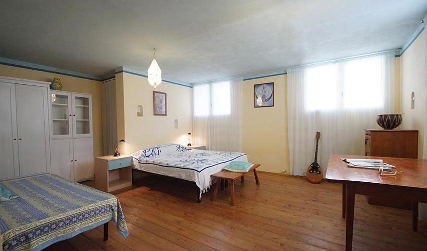 Residence Itelba, Elba