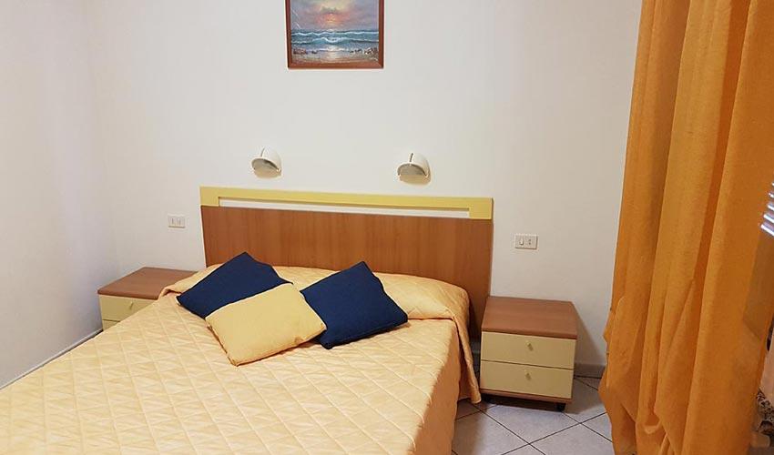 Residence Villa Angelica, Elba