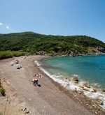 Spiaggia di Nisportino