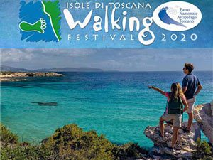 Elba Walking Festival 2020